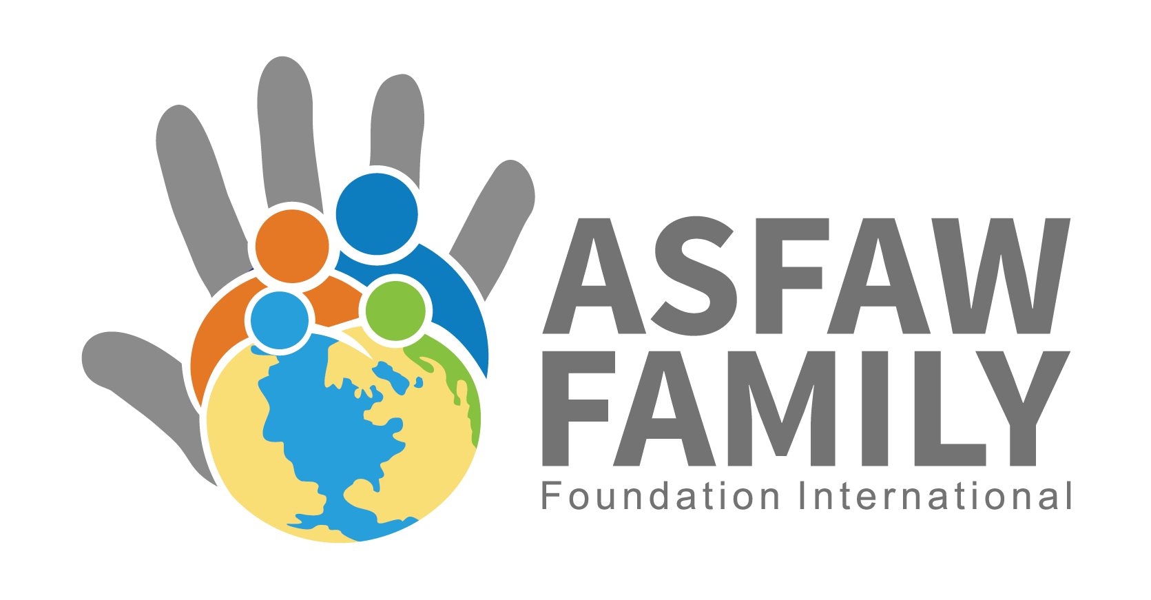 Asfaw Family Foundation International